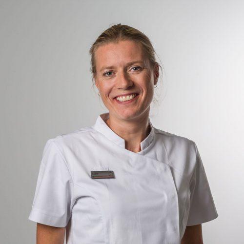 Liane | Tandartspraktijk Veritas | Oosterbeek