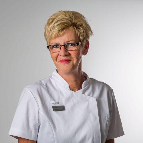 Y. Ploeger | Tandartspraktijk Veritas | Oosterbeek